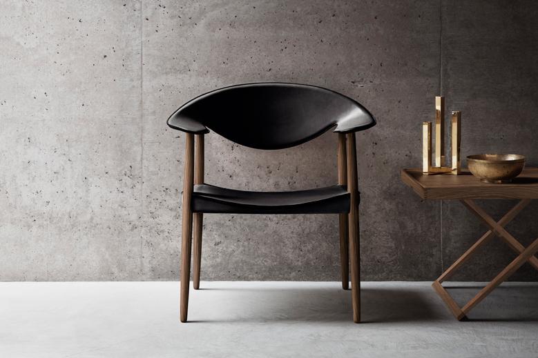 metropolitan-chair_02